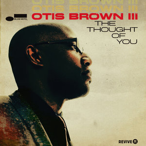Otis Brown III