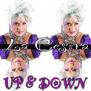 La Cesira 歌手頭像