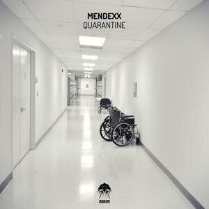 Mendexx 歌手頭像