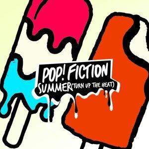Pop! Fiction