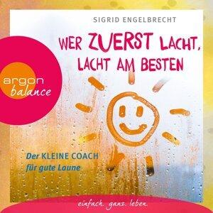 Sigrid Engelbrecht 歌手頭像