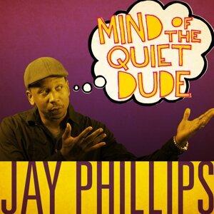 Jay Phillips 歌手頭像