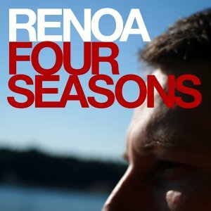 Renoa 歌手頭像