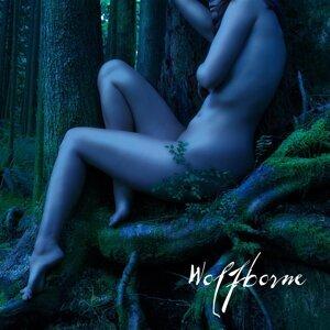 Wolfborne