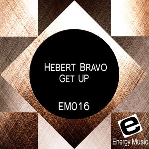 Hebert Bravo 歌手頭像