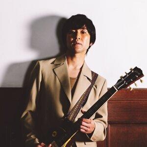 藤巻亮太 (Ryota Fujimaki) 歌手頭像
