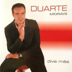 Duarte Morais 歌手頭像