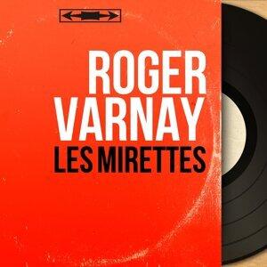 Roger Varnay 歌手頭像