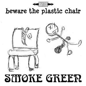 Smoke Green 歌手頭像