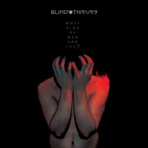 Blind Thieves 歌手頭像