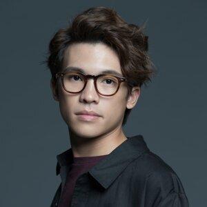 黎曉陽 (Michael Lai) 歌手頭像