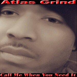 Atlas Grind 歌手頭像