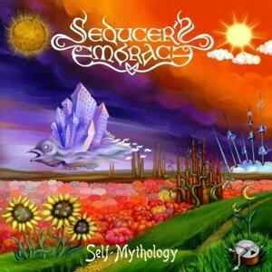 Seducer's Embrace
