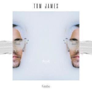 Tom James 歌手頭像