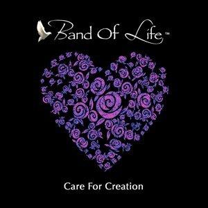 Band of Life 歌手頭像