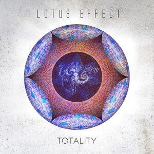 Lotus Effect 歌手頭像