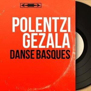 Polentzi Gezala 歌手頭像