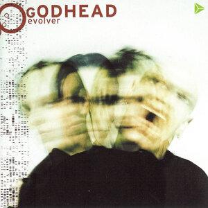 Godhead 歌手頭像
