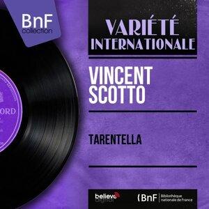 Vincent Scotto 歌手頭像