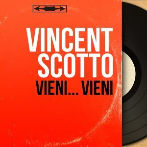 Vincent Scotto