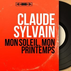 Claude Sylvain 歌手頭像