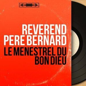 Révérend Père Bernard 歌手頭像