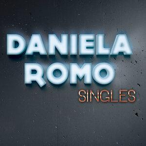 Daniela Romo 歌手頭像