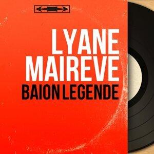 Lyane Mairève 歌手頭像