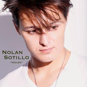 Nolan Sotillo