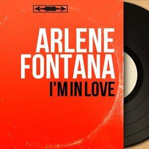 Arlene Fontana 歌手頭像