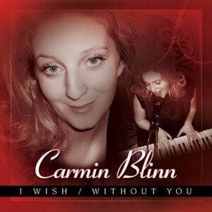 Carmin Blinn 歌手頭像