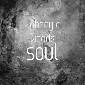 Johnny C Woods 歌手頭像