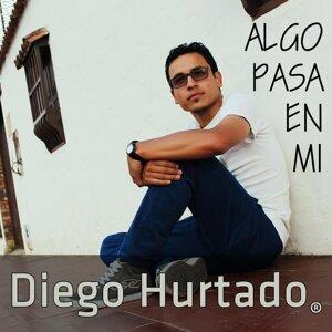 Diego Hurtado 歌手頭像