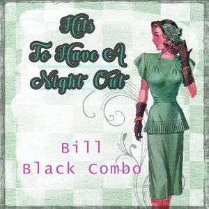 Bill Black Combo 歌手頭像