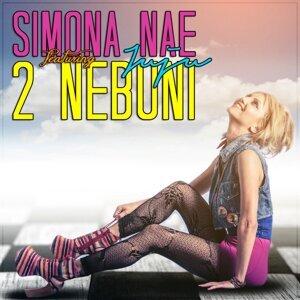 Simona Nae 歌手頭像