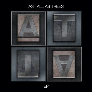 As Tall As Trees 歌手頭像