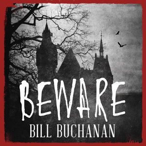 Bill Buchanan 歌手頭像