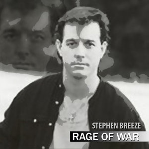 Stephen Breeze 歌手頭像