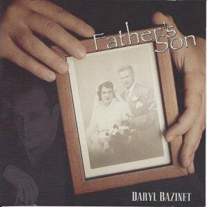 Daryl Bazinet 1 歌手頭像
