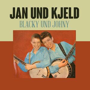 Jan und Kjeld