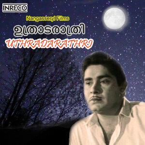 Jayavijaya 歌手頭像