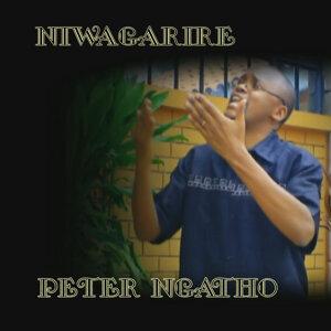 Peter Ngatho 歌手頭像