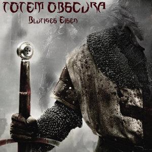 Totem Obscura 歌手頭像