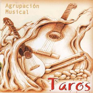 Agrupación Musical Taros 歌手頭像
