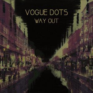 Vogue Dots 歌手頭像