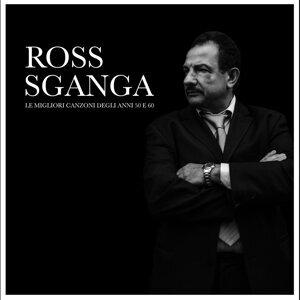 Ross Sganga 歌手頭像