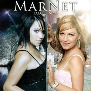 MarNet 歌手頭像