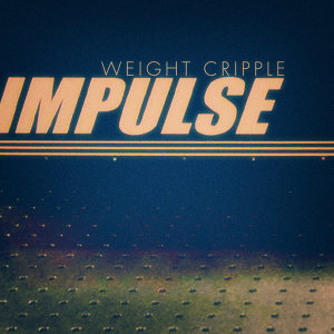 Weight Cripple 歌手頭像