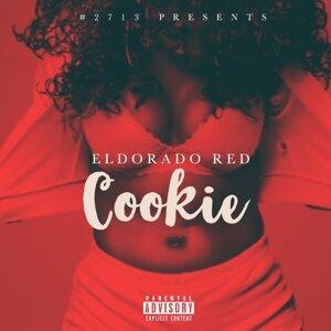 Eldorado Red