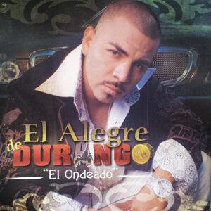 El Alegres De Durango 歌手頭像
